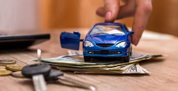 Easy Auto Loans And Financing For Bad Credit