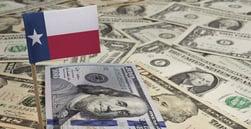 9 Best Bad Credit Loans in Texas
