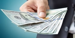 6 Best Cash Loans Near Me