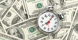 9 Fast Cash Loans for Bad Credit