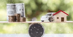 12 Alternatives to Hard Money Loans for Bad Credit