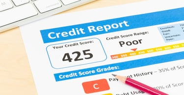 12 Best Loans Credit Cards For 400 To 450 Credit Scores 2021 Badcredit Org