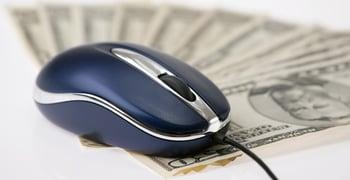 9 Online Installment Loans for Bad Credit