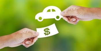 6 Best Bad Credit Car Dealership Loans