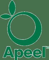 Apeel Sciences Logo