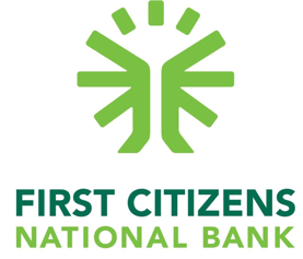 First Citizens National Bank Logo