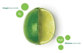 Apeel Lime Detailed Screenshot