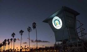 Covered California Enrollment Sign