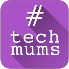 techmums logo
