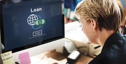 6 Places to Borrow Money Online