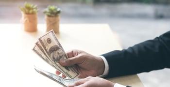 6 Cash Advance Loans & Alternatives
