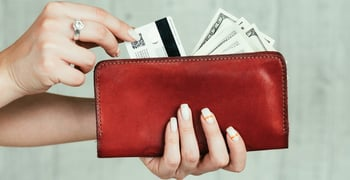 12 Best Loans & Credit Cards for 550 to 600 Credit Scores