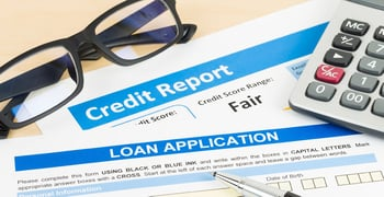 12 Best Loans & Credit Cards for 600 to 650 Credit Scores