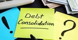 4 Best Online Debt Consolidation Loans