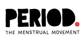 PERIOD.org logo