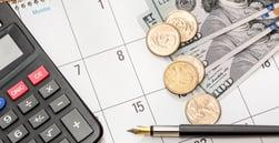6 Same-Day Cash Loans