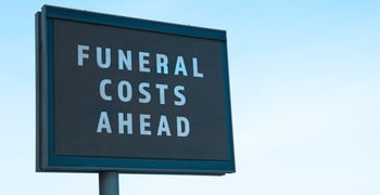 Bad Credit Funeral Loans