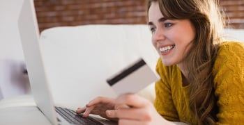 10 Best Credit Cards for No Credit History