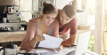 Best Credit Repair For Couples
