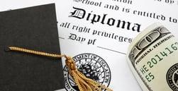 3 Best Student Loan Credit Repair Services