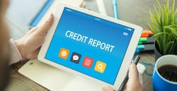 The 3 Credit Reporting Agencies: Equifax, TransUnion, and Experian