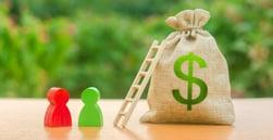 6 Guaranteed Loans with No Credit Check
