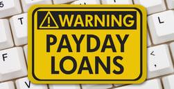 5 Payday Loan Pitfalls & Alternatives