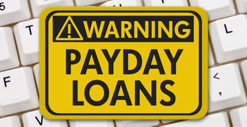 5 Payday Loan Pitfalls & Alternatives
