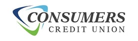 Consumers Credit Union logo