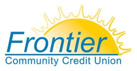 Frontier Community Credit Union logo