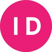Project ID Logo
