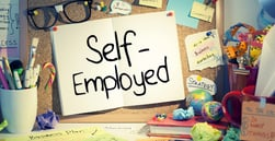 15 Best Bad Credit Loans for the Self-Employed