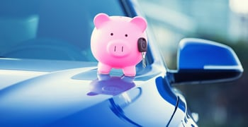 Best Bad Credit Auto Refinance Loans