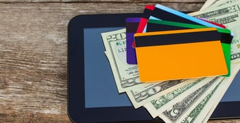 6 Best Secured Credit Cards for Bad Credit