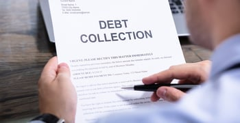 3 Best Services for Removing Collections from a Credit Report