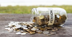 12 Loans for Pensioners with Bad Credit