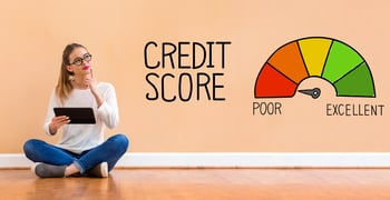 11 Loans for Really Bad Credit