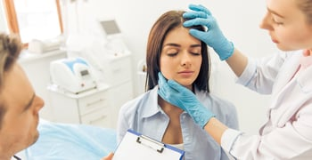 Plastic Surgery Loans For Bad Credit