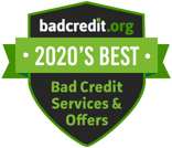 Best Credit Cards Bad Credit