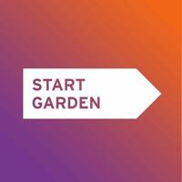 Start Garden Logo