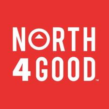 North4Good Logo