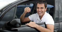 3 Private Party Auto Loans for Bad Credit