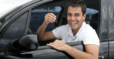 3 Private Party Auto Loans For Bad Credit 2020 Badcredit Org