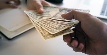 Bad Credit Loans Under 500