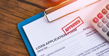 Bad Credit Loans With Preapproval
