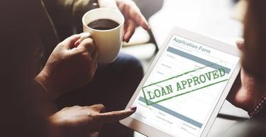 6 Easiest Loans To Get Online 2021 Badcredit Org