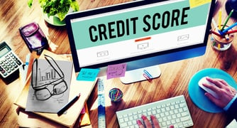 Is 600 A Good Credit Score
