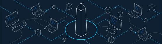 Obelisk Graphic