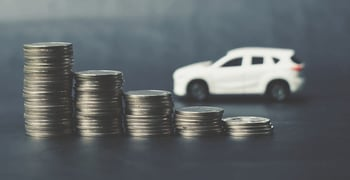 Auto Loan Rates for Bad Credit – Top 3 Providers