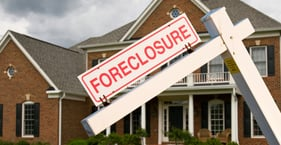 5 Bad Credit Loans to Stop Foreclosure